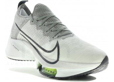 Nike Air Zoom Tempo Next% M