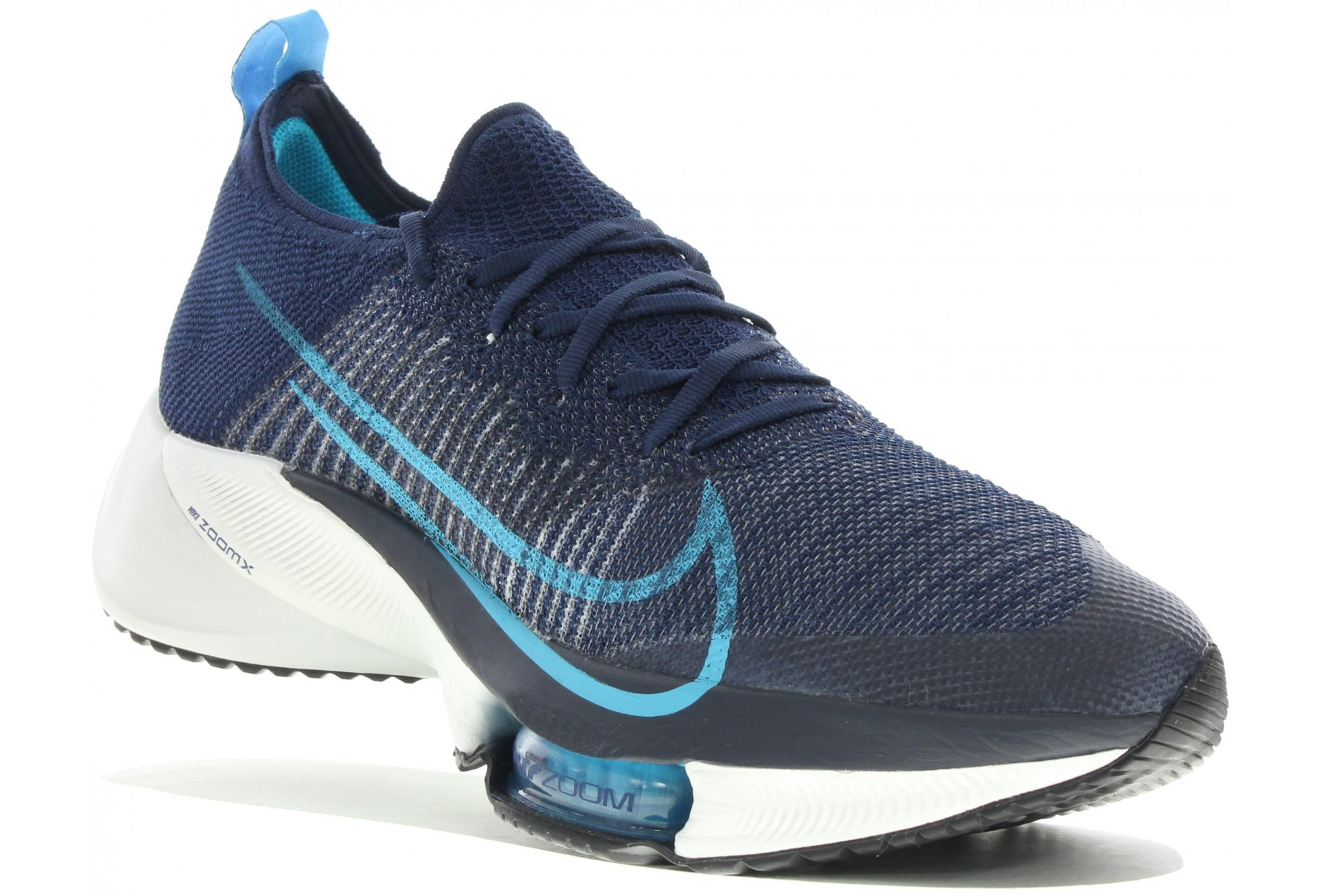 Nike Air Zoom Tempo Next% M Chaussures homme