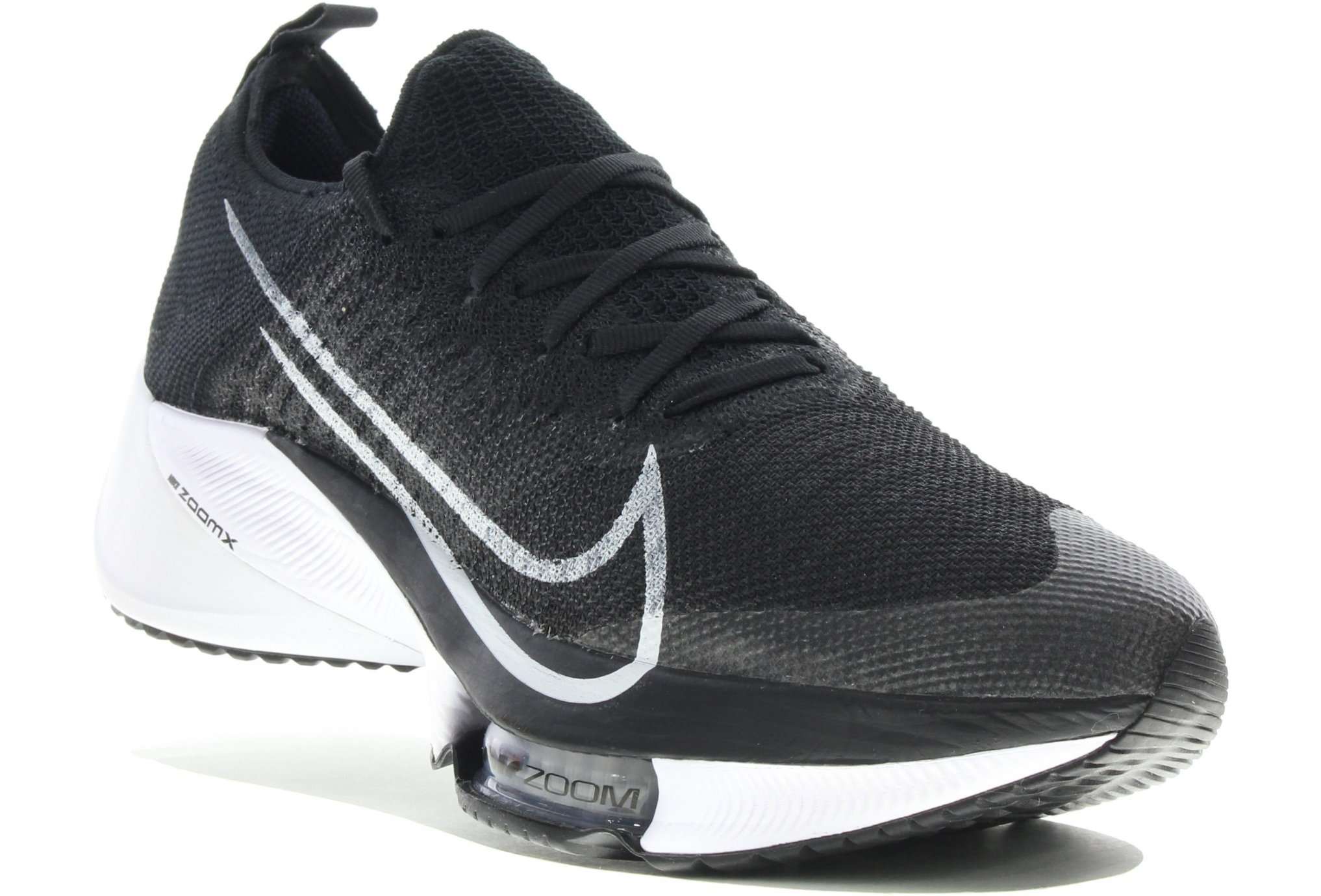 Nike Air Zoom Tempo Next% W Chaussures running femme