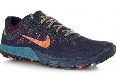 separation shoes 90c1d 2bdd2 Nike Air Zoom Terra Kiger 2 M