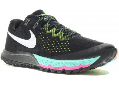 info for d682e 24499 Nike Air Zoom Terra Kiger 4 M