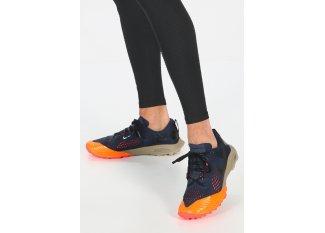 Nike Air Zoom Terra Kiger 5