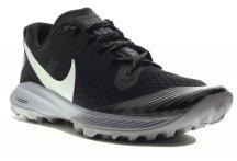 Nike Air Zoom Terra Kiger 5 W