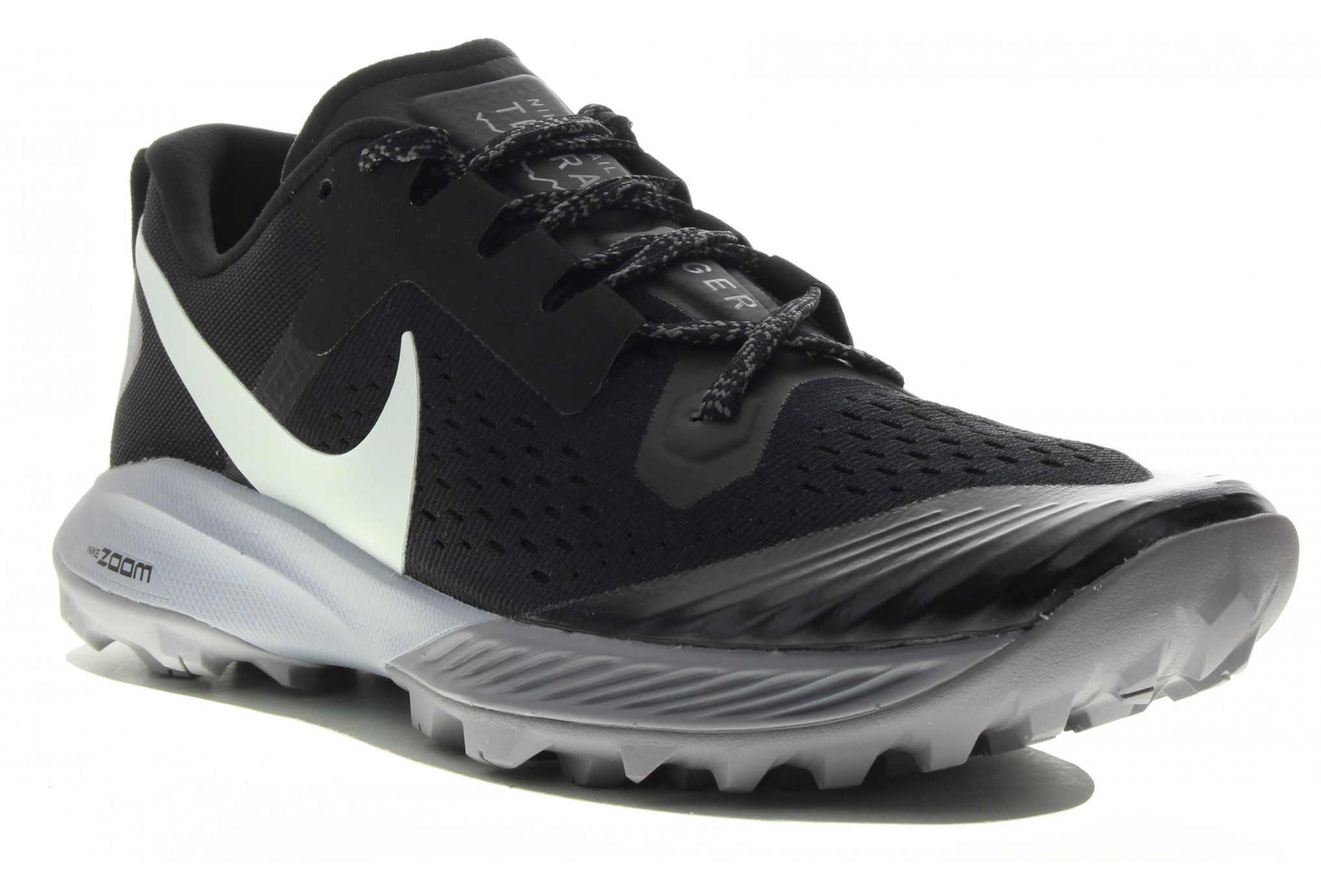 Nike Air Zoom Terra Kiger 5 W Chaussures running femme