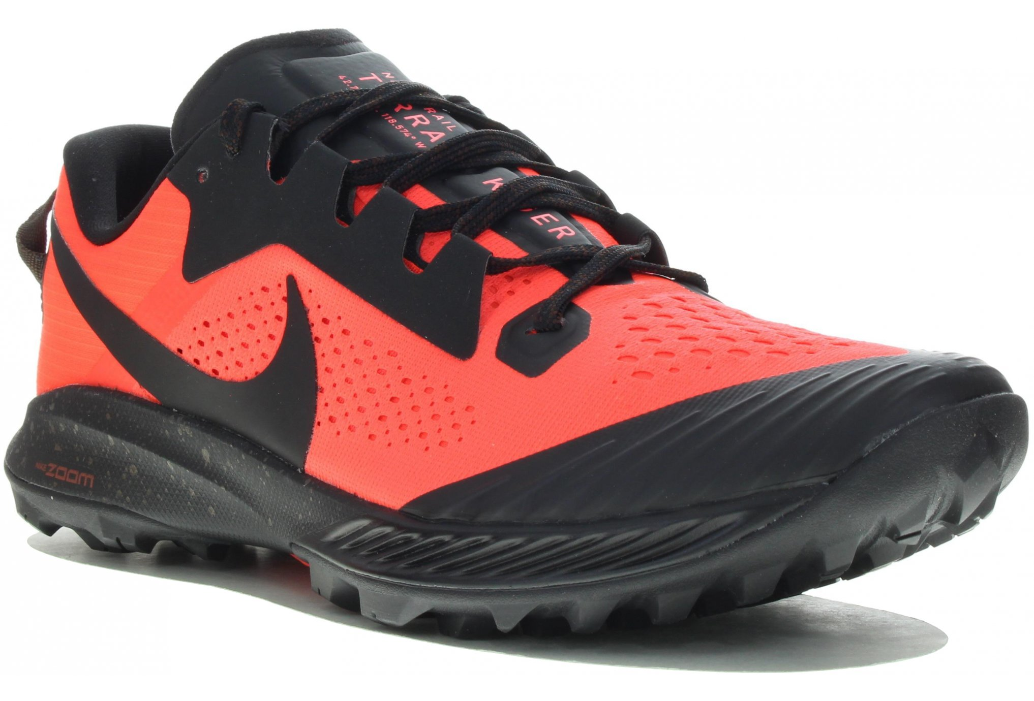 Nike Air Zoom Terra Kiger 6 M Chaussures homme