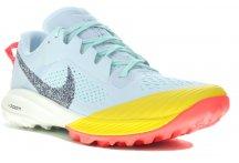 Nike Air Zoom Terra Kiger 6 W