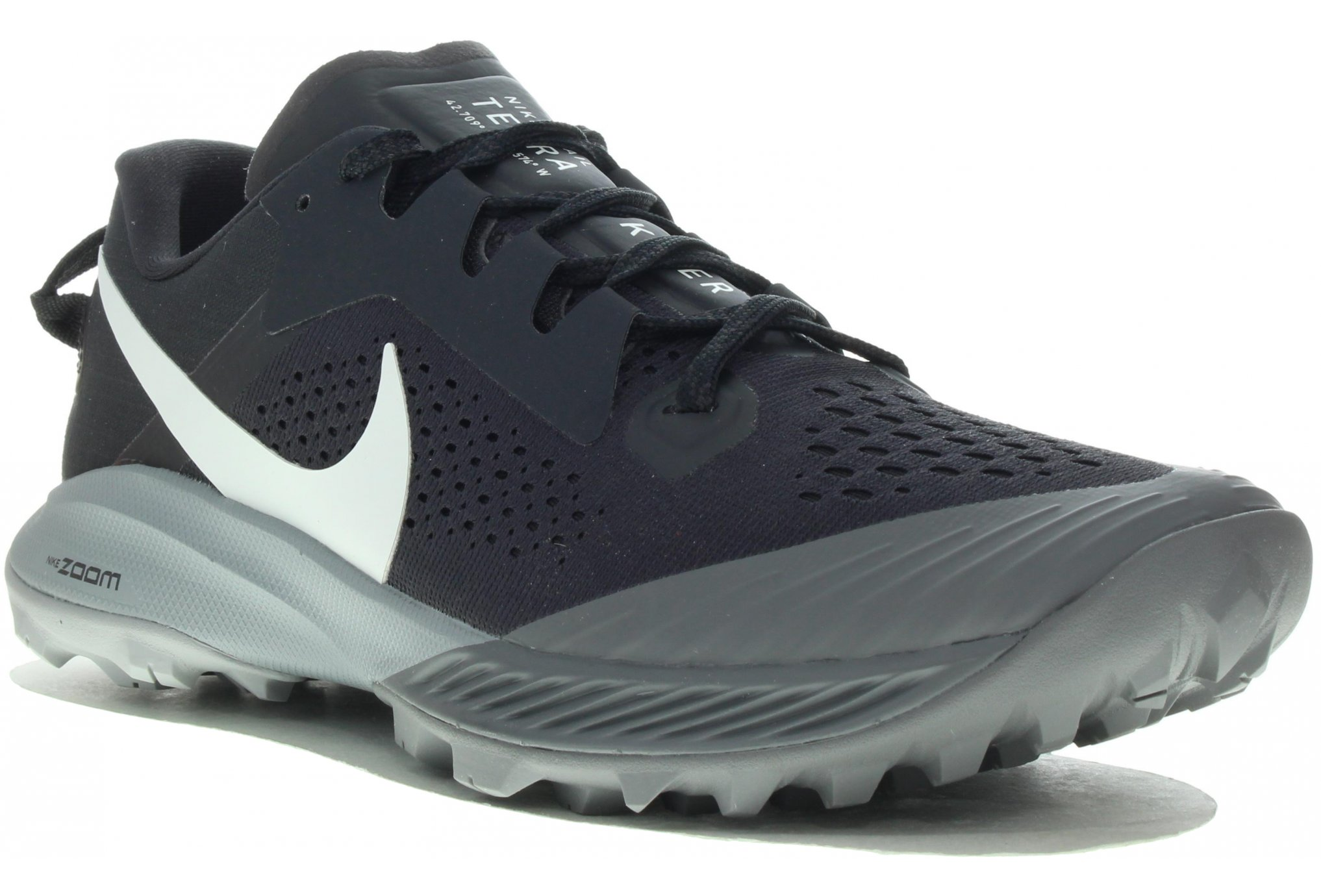 Nike Air Zoom Terra Kiger 6 W Chaussures running femme