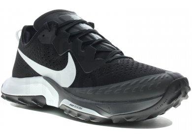 Nike Air Zoom Terra Kiger 7 W