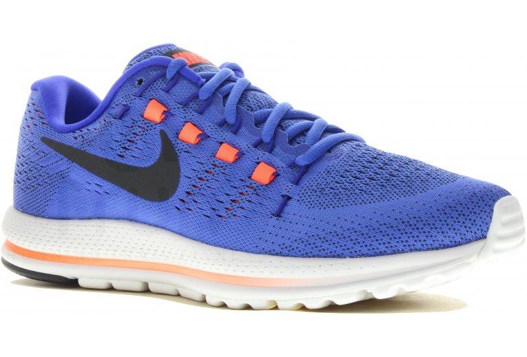 d7dad98c8e6 Nike Air Zoom Vomero 12 en promoción