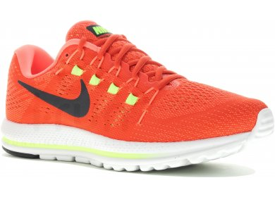 cheap for discount 0aa4f ce8d3 Nike Air Zoom Vomero 12 M