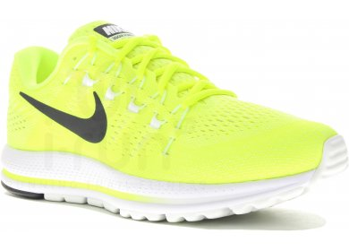 CHAUSSURES NIKE AIR ZOOM VOMERO 12 POUR HOMMES Chaussures de