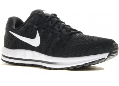 sale online discount new authentic Nike Air Zoom Vomero 12 M