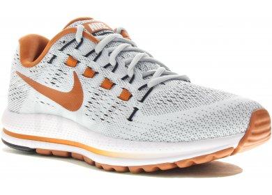 buy online e3cb5 4b32c Nike Air Zoom Vomero 12 TB W