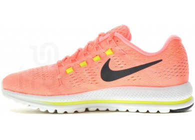 sale retailer shopping outlet on sale Nike Air Zoom Vomero 12 W femme Rose pas cher
