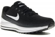 Nike Air Zoom Vomero 13  Wide M