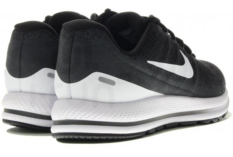 af1e7100c9e Nike Air Zoom Vomero 13 Large en promoción