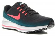 Nike Air Zoom Vomero 13 W