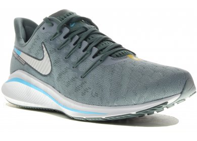 low priced 2aa6b 83e70 Nike Air Zoom Vomero 14 M