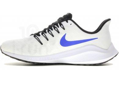 bas prix bca5e 322d1 Nike Air Zoom Vomero 14 M