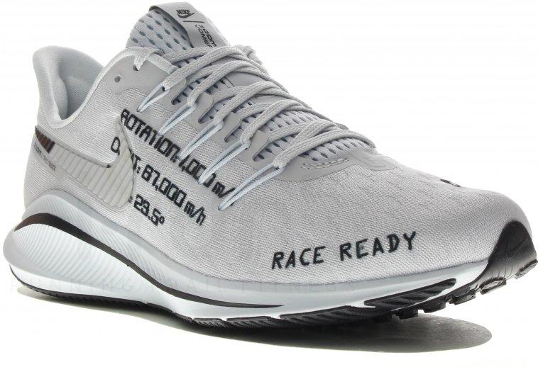 Buscar a tientas Hablar fricción  Nike Air Zoom Vomero 14 en promoción | Hombre Zapatillas Terrenos mixtos  Nike