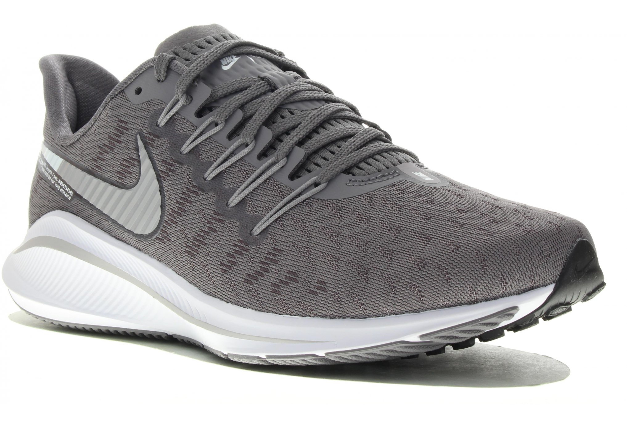 Nike Air Zoom Vomero 14 Chaussures running femme