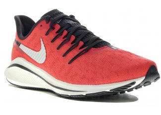 Nike Air Zoom Vomero 14 Wide