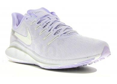 Nike Air Zoom Vomero 14 W