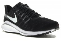 Nike Air Zoom Vomero 14 Wide W