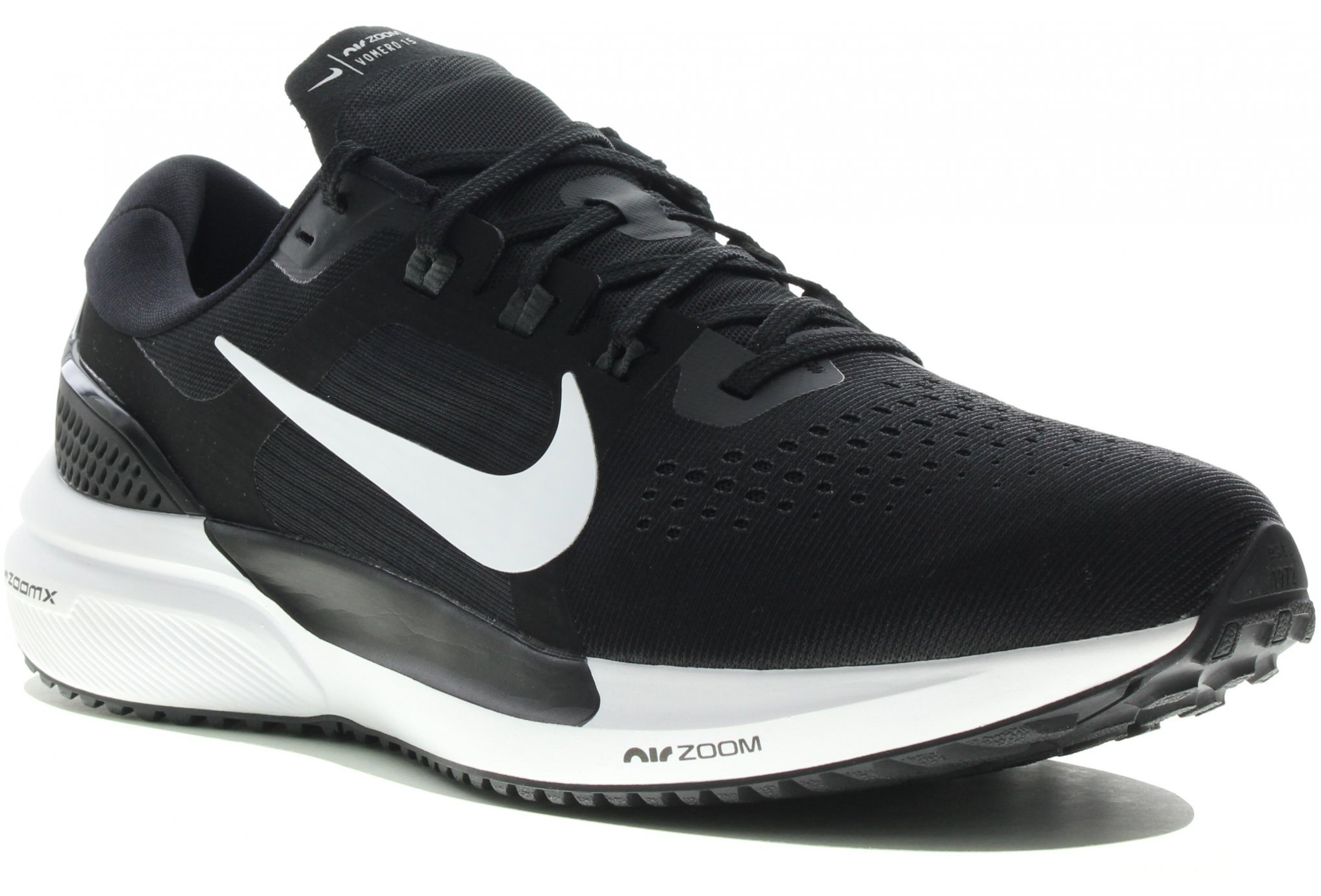Nike Air Zoom Vomero 15 Chaussures homme