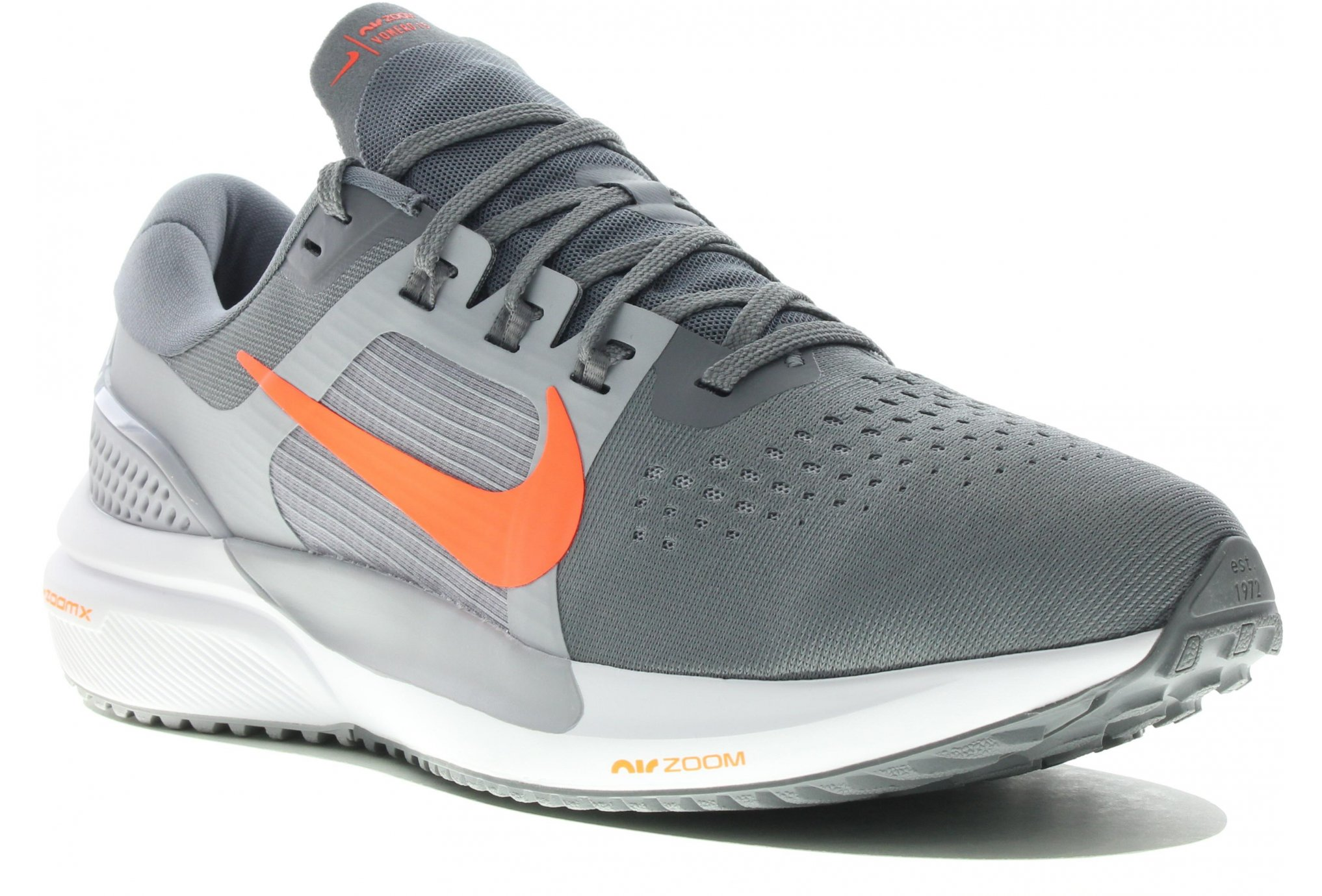 Nike Air Zoom Vomero 15 M Chaussures homme