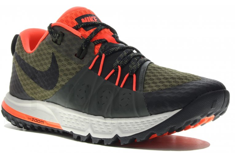 Descuento alto Nike Running Zapatos # L58f59 Mujer Nike