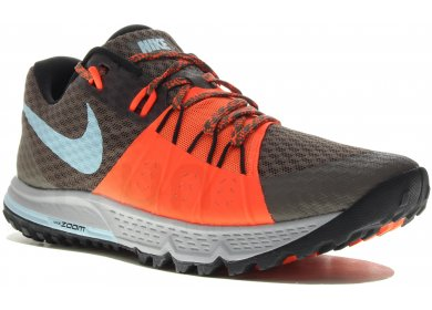 Nike Air Zoom Wildhorse 4 M