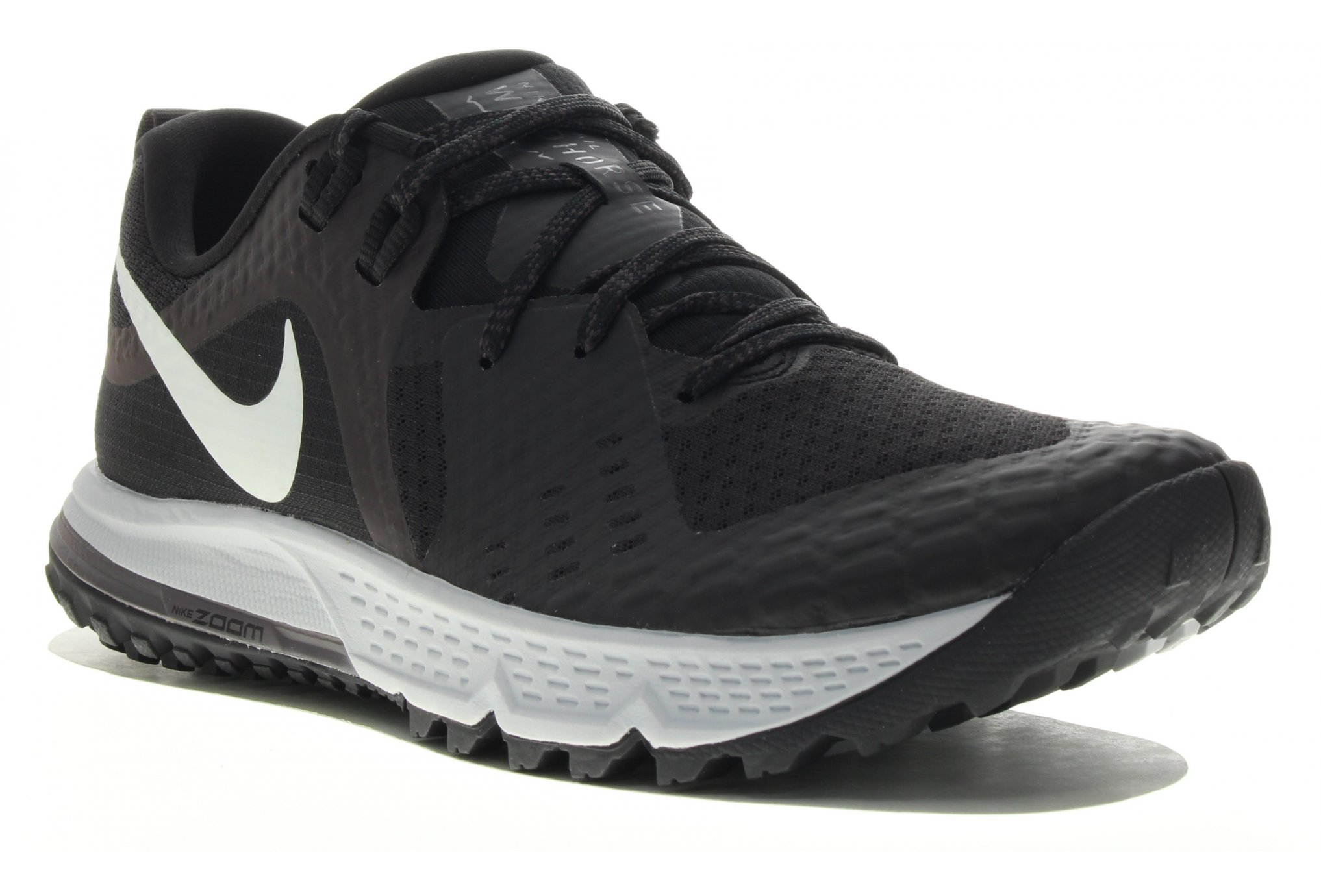 Nike Air Zoom Wildhorse 5 Chaussures running femme