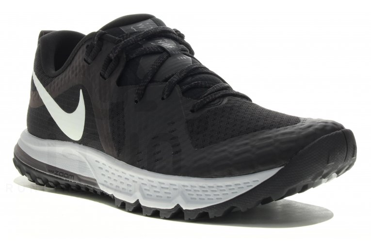 Nike Air Zoom Wildhorse 5 W