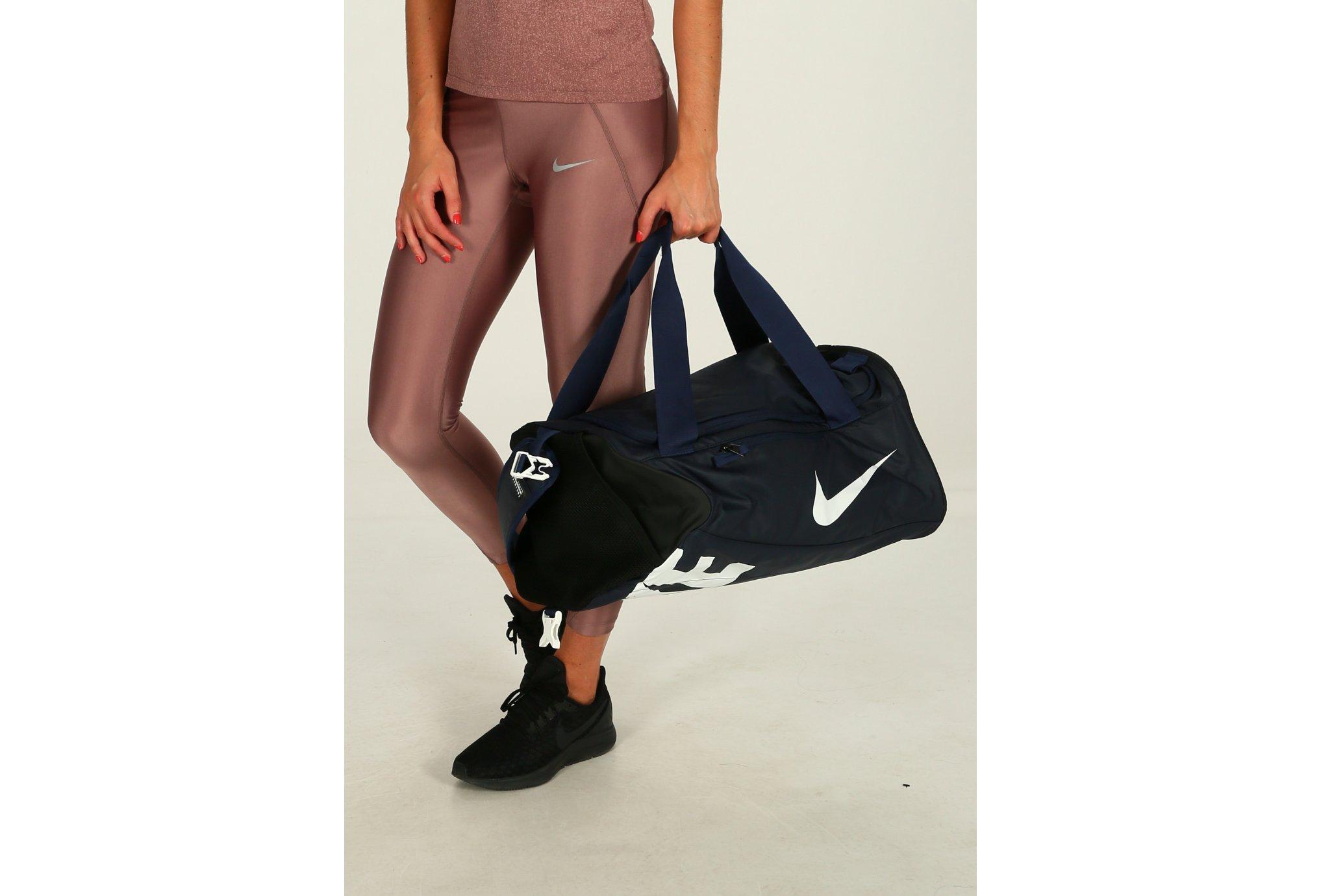 Nike Alpha - S Sac de sport