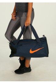 Nike Alpha- S