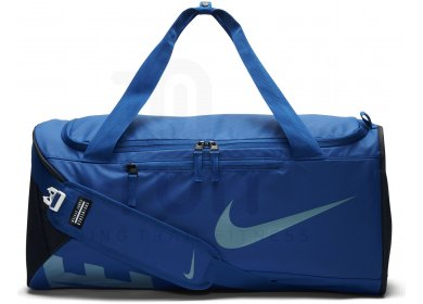 Nike Sac de sport Alpha adapt cross body M Lur1CISh3