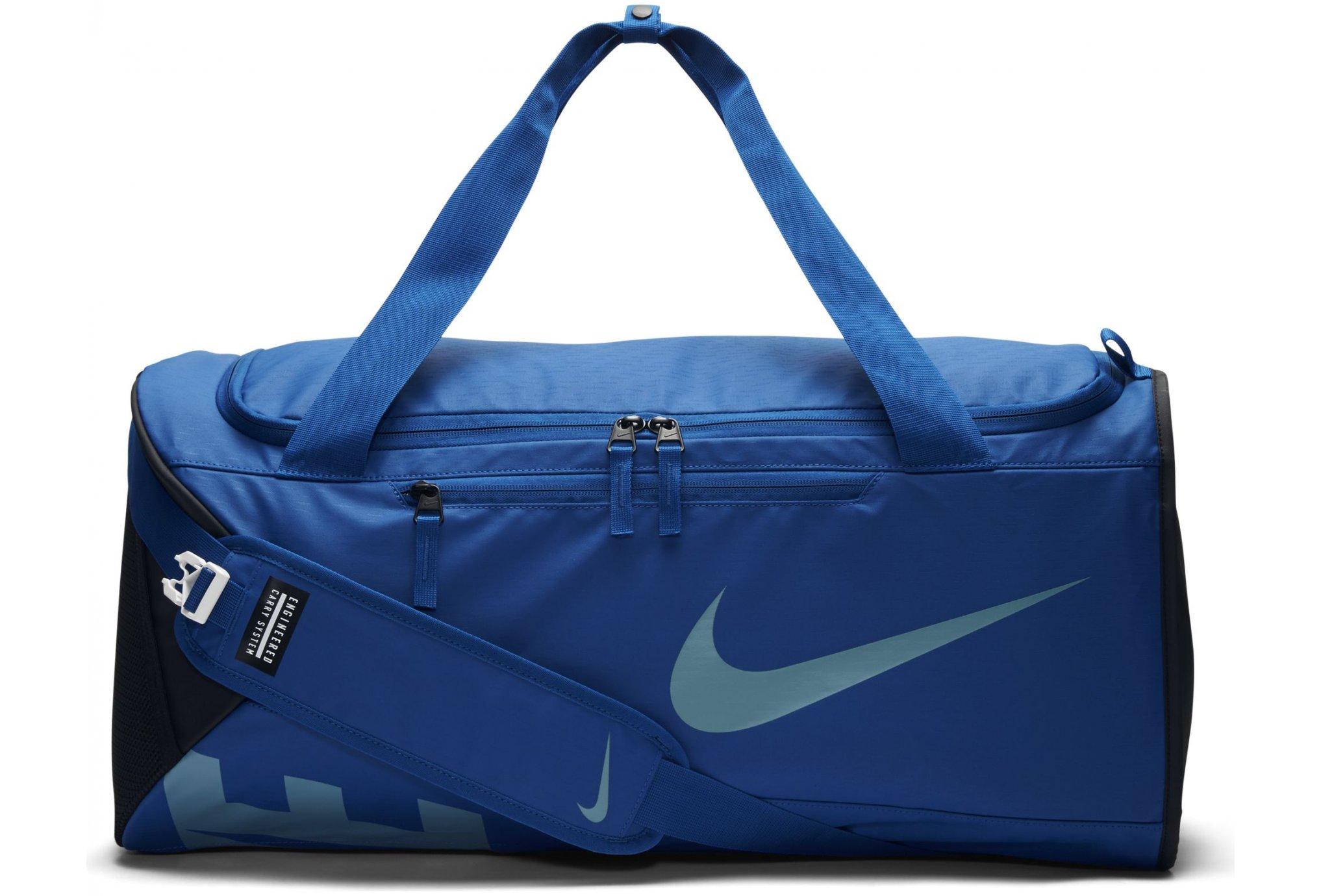 Rwcxp7 Produits Sac Nike Et Prix De Liste Accessoires Sport 4jLqcR53A