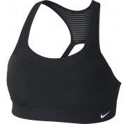 Nike Alpha Novelty W