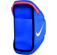 Nike Arm Band Plus