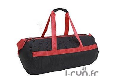 Nike Bag Race Day Medium pas cher - Accessoires running Sac de sport ... c84592c6fbc8