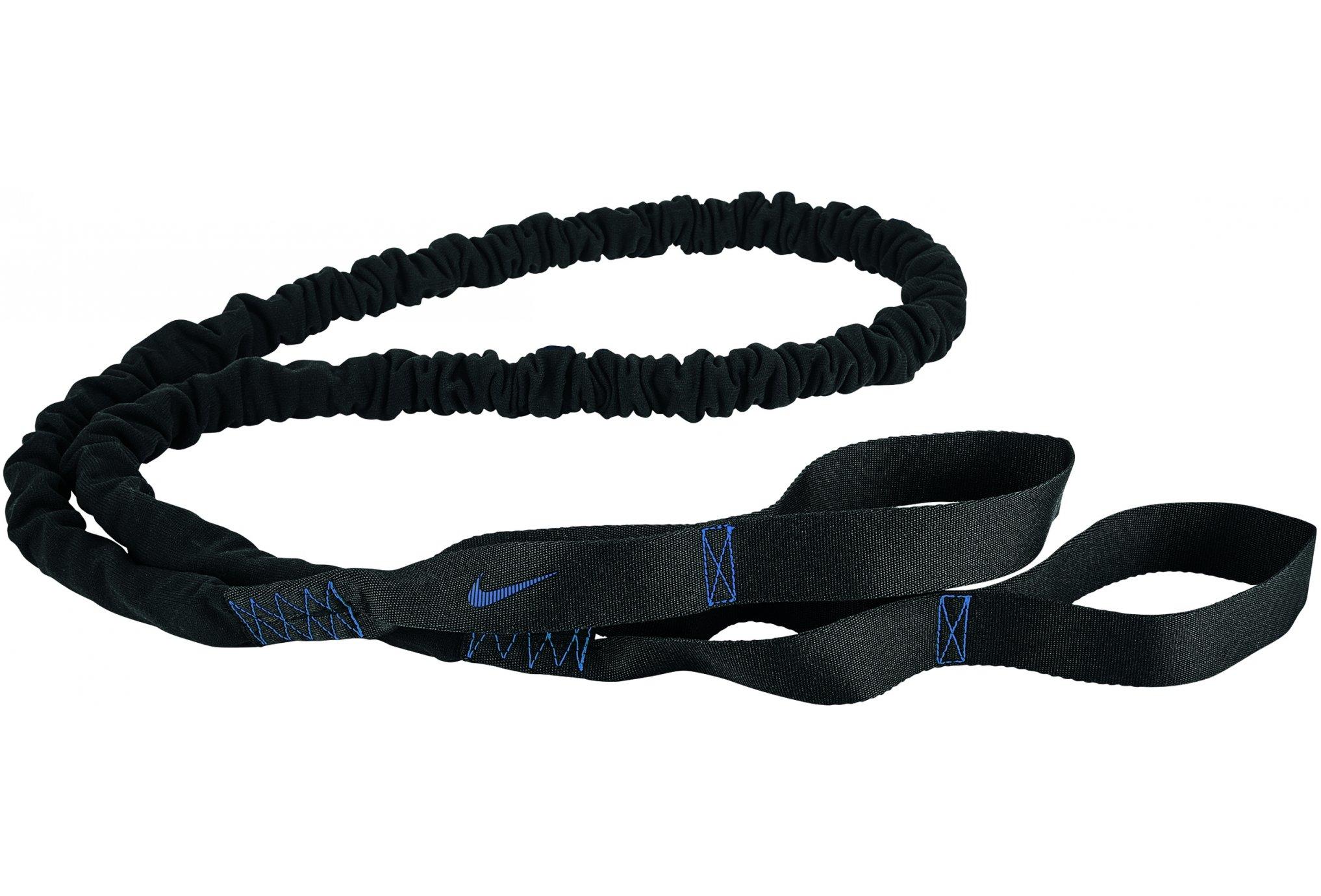 Nike Bande de résistance Heavy Training