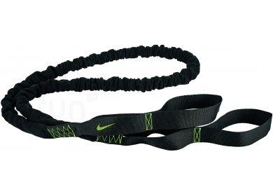 Nike Bande de résistance Light