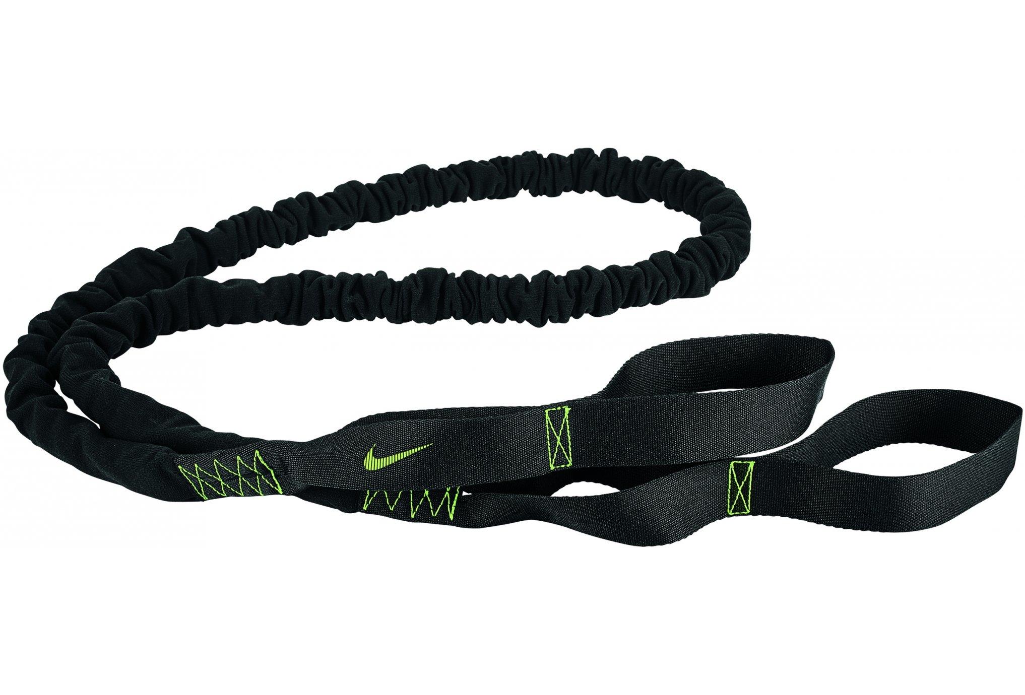 Nike Bande de résistance Light Training