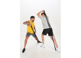 Nike banda de resistencia Medium