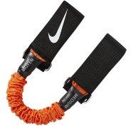 Nike Bande de Résistance Moyenne Lateral 2.0