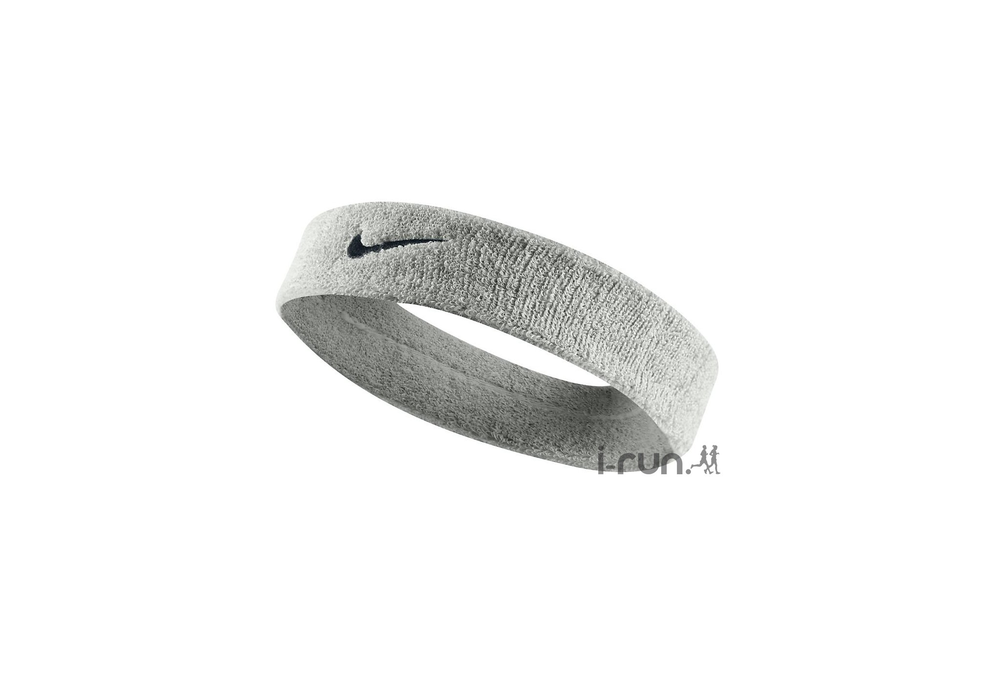 Nike Bandeau swoosh training