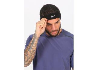 Nike Cinta para la cabeza Swoosh