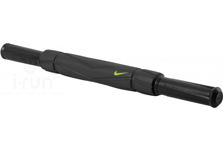 Nike Barre de Massage