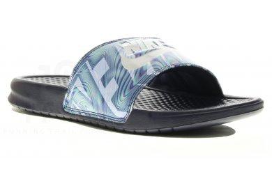 best loved 021e6 28e28 Nike Benassi JDI Print M